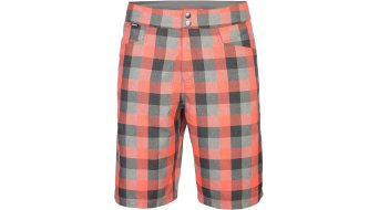 Ion Hybrid 14.0 pant short men- pant Boardshorts
