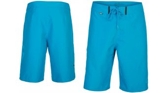 Ion logo pant short men- pant Boardshorts