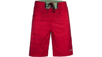 Ion Rapture pant short men- pant Boardshorts