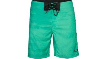Ion Rapture Short pant short men- pant Boardshorts
