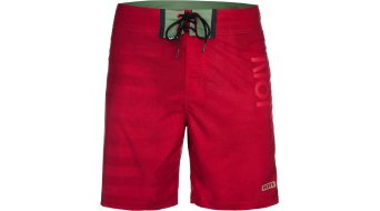 Ion Rapture Short pant short men- pant Boardshorts