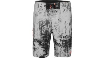 Ion RAW pant short men- pant Boardshorts