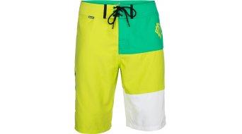 Ion Shuffle pant short men- pant Boardshorts