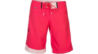 Ion Arica pant short ladies- pant Boardshorts