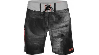 Ion Aura pant short ladies- pant Boardshorts black