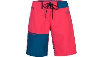 Ion Jen pant short ladies- pant Boardshorts