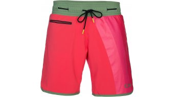 Ion Tara pant short ladies- pant Boardshorts