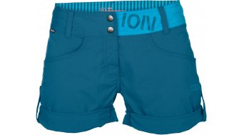 Ion Venice pant short ladies- pant Boardshorts size M moroccan blue