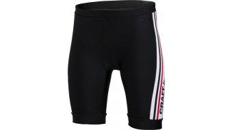 Craft Bike Logo Hose kurz Kinder-Hose Shorts