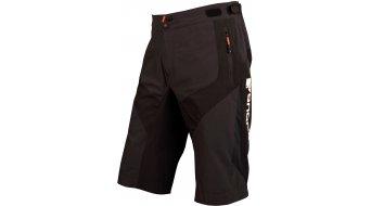 Endura MTR Baggy Hose kurz Herren-Hose Shorts (ohne Sitzpolster)