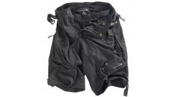 Endura Hummvee pantalón corto(-a) Caballeros-pantalón MTB Shorts (200-Series-acolchado) tamaño S negro