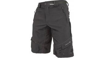 Endura Hummvee pantaloni corti MTB shorts .