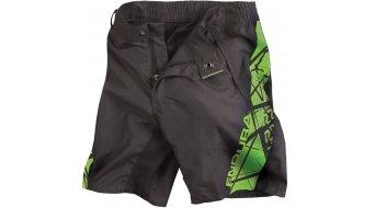 Endura Hummvee pantalón corto(-a) niños-pantalón MTB (sin acolchado)