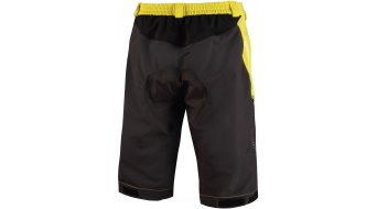 Endura MT500 Spray Baggy pantaloni corti MTB shorts (senza fondello) mis. M yellow
