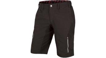 Endura Singletrack III pantaloni corti MTB shorts (senza fondello) .