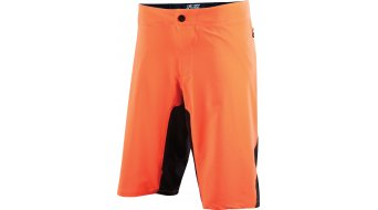 FOX Attack Q4 pantaloni corti shorts (Evo-fondello) .