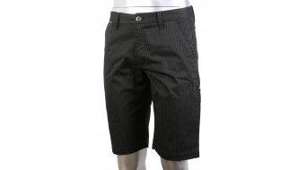 Fox Essex Pinstripe Hose kurz Herren-Hose Shorts