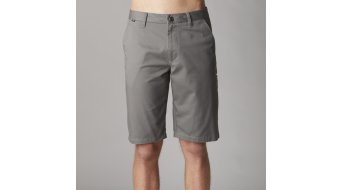 FOX Essex pantaloni corti shorts .