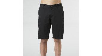 Fox Essex Hose kurz Herren-Hose Shorts
