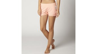 Fox Aimless Hose kurz Damen-Hose Shorts
