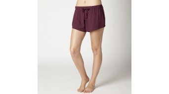 Fox Fling Soft Hose kurz Damen-Hose Shorts