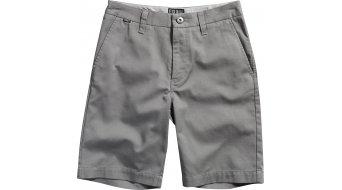 Fox Essex pantalón corto(-a) niños-pantalón Boys Shorts