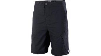 Fox Ranger Cargo Hose kurz Kinder-Hose Shorts