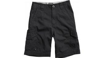 Fox Slambozo Cargo pantalón corto(-a) niños-pantalón Shorts