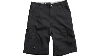 Fox Slambozo Cargo Hose kurz Kinder-Hose Shorts