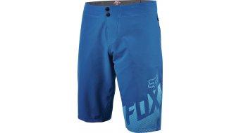 FOX Altitude  pantaloni corti da uomo (Evo-fondello) mis. 34 blue