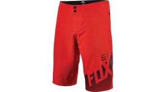Fox Altitude pantalón corto(-a) Caballeros-pantalón Shorts (Evo-acolchado)