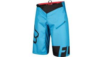 Fox Demo DH pantalón corto(-a) Caballeros-pantalón Shorts (sin acolchado)