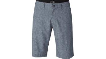 Fox Essex Hose kurz Herren-Hose Tech Shorts