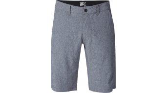 Fox Essex pantalón corto(-a) Caballeros-pantalón Tech Stretch Shorts