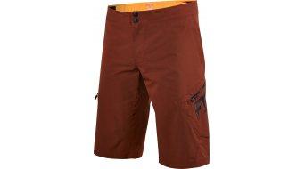 Fox Explore pantalón corto(-a) Caballeros-pantalón Shorts (sin acolchado)