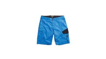 FOX Giant Ranger Cargo pantaloni corti 10 shorts (Pro forma-fondello) . blue