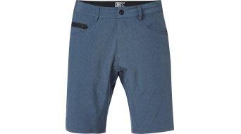 Fox Machete Hose kurz Herren-Hose Tech Shorts sulphur blue