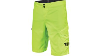 Fox Ranger Cargo pantalón corto(-a) Caballeros-pantalón 12 Shorts (Evo-acolchado)