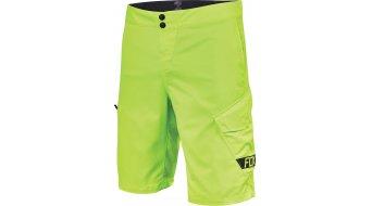 FOX Ranger Cargo pantaloni corti 12 shorts (Evo-fondello) .