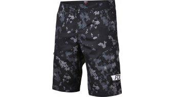 Fox Ranger Cargo Print Hose kurz Herren-Hose Shorts