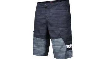 FOX Ranger Cargo Print  pantaloni corti da uomo (Evo-fondello) mis. 36 heather grey