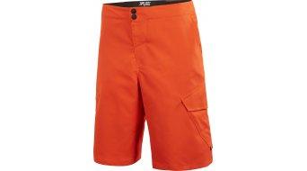 FOX Ranger Cargo pantaloni corti 12 shorts (Pro forma-fondello) mis. 28 flo arancione