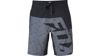 FOX Shiv pantaloni corti shorts . black