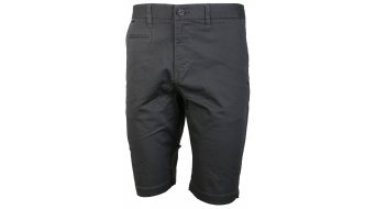 FOX pantaloni corti Chino shorts .