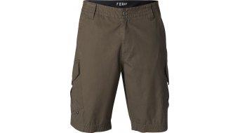 FOX Slambozo Cargo pantaloni corti shorts .