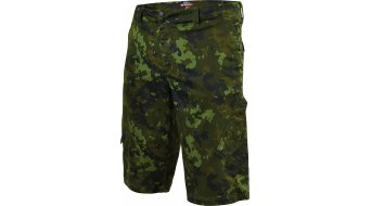FOX Sergeant pantaloni corti shorts .