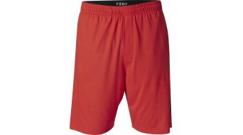 FOX Warmup pantaloni corti shorts .