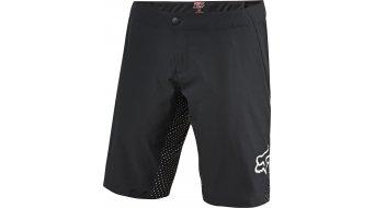 Fox Lynx pantalón corto(-a) Señoras-pantalón Shorts (Pro-acolchado)
