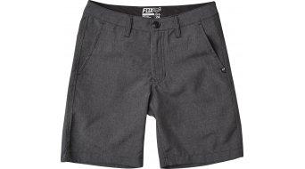 Fox Essex pantalón corto(-a) niños-pantalón Youth Tech Shorts