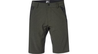 FOX Yoked pantaloni corti Tech shorts .